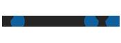 Tommyphoto Logo
